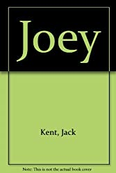 Joey by Jack Kent (1984-08-01)