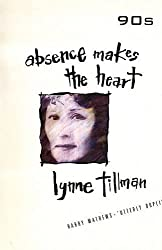 Absence Makes the Heart