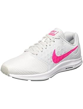 Nike Downshifter 7, Scarpe da