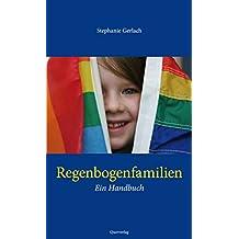 Regenbogenfamilien: Ein Handbuch