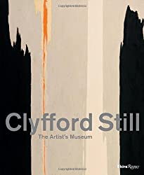 Clyfford Still Artist's Museum