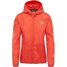 2c03e75204d04 Amazon.es  chaquetas rojas mujer - The North Face