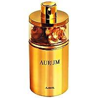 Ajmal Aurum For Women 75ml - Eau de Parfum