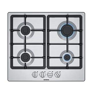 Siemens EG6B5PB90 – Placa de cocina de gas