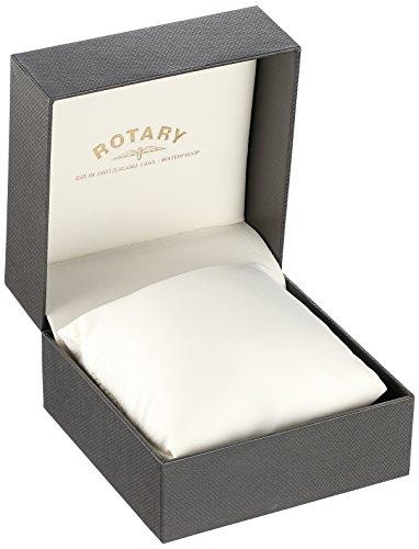 Rotary gs90511/21