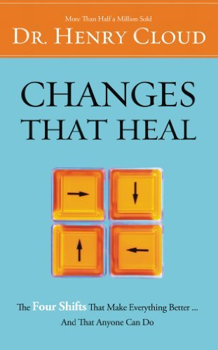 changes-that-heal-how-to-understand-the-past-to-ensure-a-healthier-future-by-henry-cloud-1996-12-06