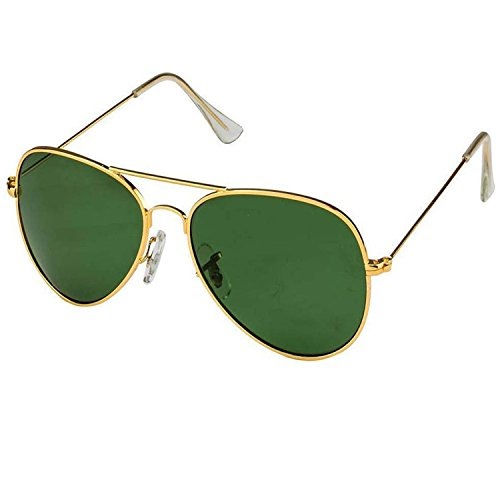 1f4210bb367 Younky Offers Combo Pack Of 2 Stylish Branded Sunglasses For Men Women Boys    Girls (