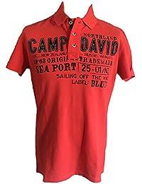 Suchergebnis auf für: Sky Camp David: Bekleidung