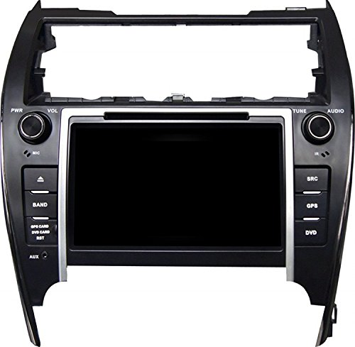 gowe-android-gps-8-car-dvd-player-for-toyota-camry-2012-with-bluetooth-radio-atv-3g-wifi-swc-usb-ipo