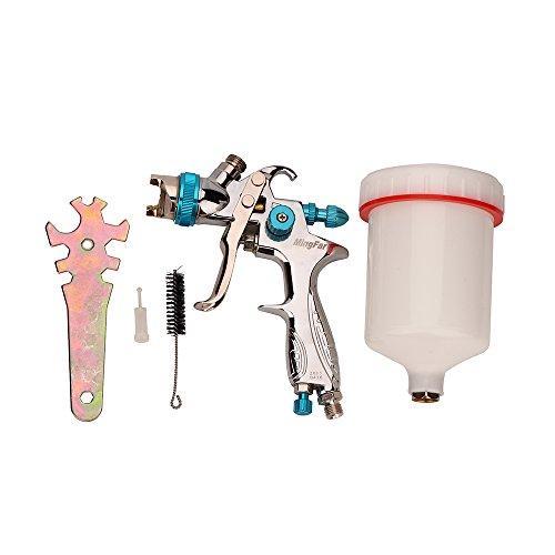 profesional-hvlp-pistola-de-spray-pulverizador-de-pistola-de-pintura