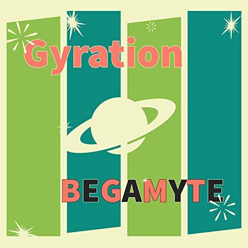 Gyration (Gyration Media)