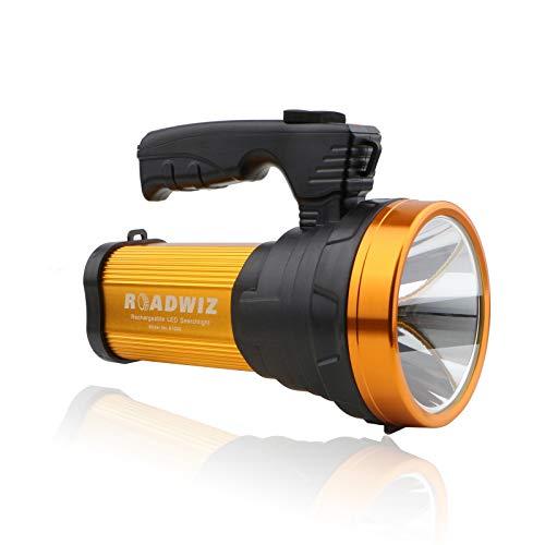 Fein Xhp70 Scheinwerfer Power Bank Scheinwerfer 30000 Lumen Scheinwerfer 18650 Wiederaufladbare Kopf Lampe Usb High Power Led Kopf Taschenlampe Camping Kaufe Eins Bekomme Eins Gratis Scheinwerfer