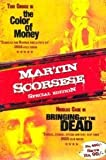Martin Scorsese Special Edition (The Col...