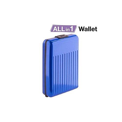 cartera-de-aluminio-all-in-1-azul