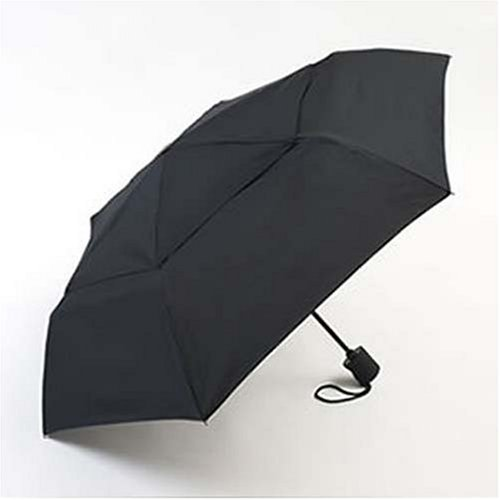 relags-windpro-automatic-m-umbrella-umbrella