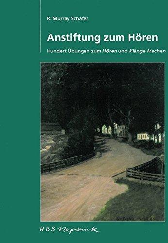 anstiftung-zum-horen-100-ubungen-zum-horen-und-klange-machen-mn-714