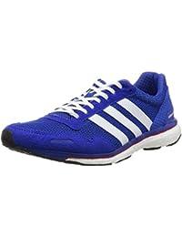 adidas Adizero Adios Boost 3 Azul