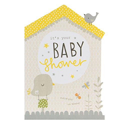 Baby Photo Cards Amazon