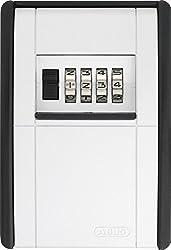 ABUS Schlüsseltresor KeyGarage 787 mit Zahlencode 463310