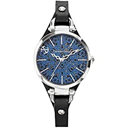 CHRISTIAN LACROIX - Women watches CHRISTIAN LACROIX 8008409