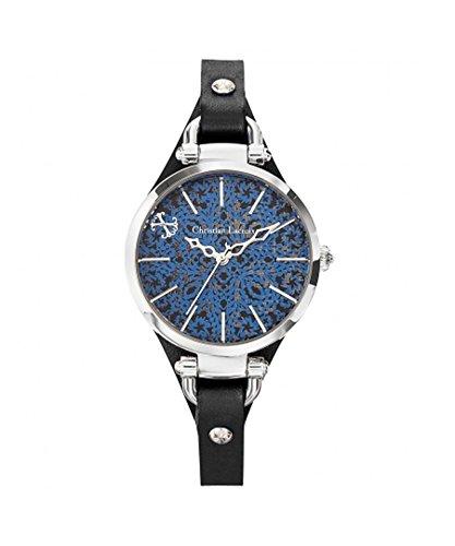 christian-lacroix-women-watches-christian-lacroix-8008409