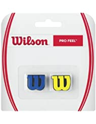 Wilson Dämpfer Pro Feel 2er Pack