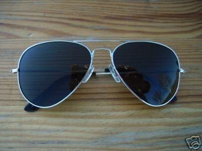 alpland-sonnenbrille-pilotenbrille-top-gun-glaser-xxl-inklusive-softbag