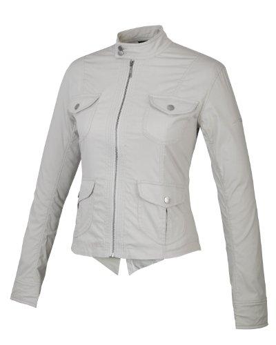 jeff-green-lava-veste-de-sport-pour-femme-coton-beige-beige-40-l