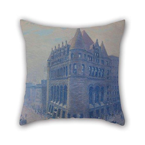 20-x-20-pulgadas-50-por-50-cm-pintura-al-oleo-louis-charles-vogt-camara-de-comercio-de-edificio-1889