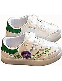 23de649233eca Amazon.es  Chickwin - Zapatillas   Zapatos para niña  Zapatos y ...