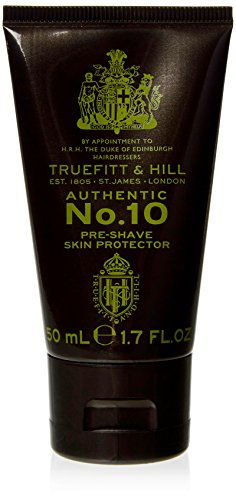 truefitt-hill-no10-lotion-avant-rasage-protectrice-50-ml