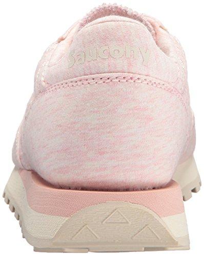 Saucony Schuhe S60295-8 Jazz Beige Rose