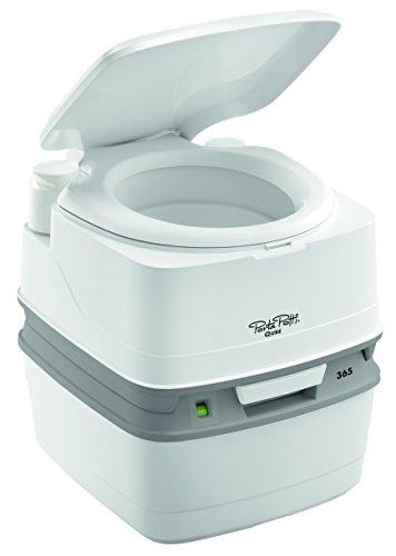 thetford-porta-potti-qube-365-tragbare-chemische-toilette