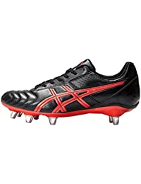 Asics Lethal Tackle - gimnasia Hombre