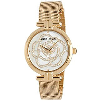 Reloj – Anne Klein – para Mujer – AK/N3102MPGB