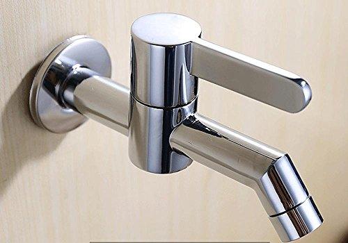 mdrw-robinets-de-machine-laver-haut-de-gammeluxe-plus-long-mop-tap-noyau-en-cuivre-et-cramique-4minu