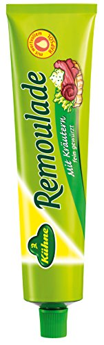 kuhne-remoulade-mit-krautern-12er-pack-12-x-200-ml