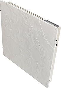 acumulador: Jata DK1000P Dual-Kherr extrafino - Acumulador de silicio