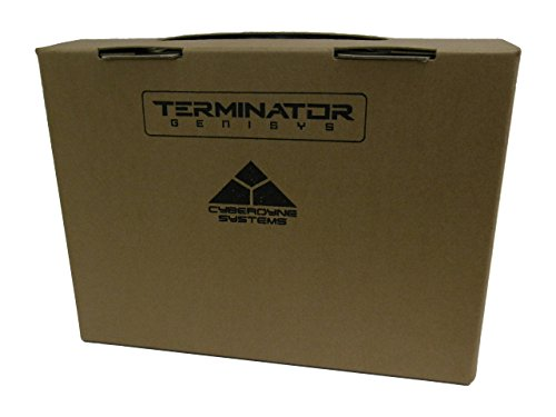KR Multicase 50 Discount Off RRP Terminator Card Case Small Size