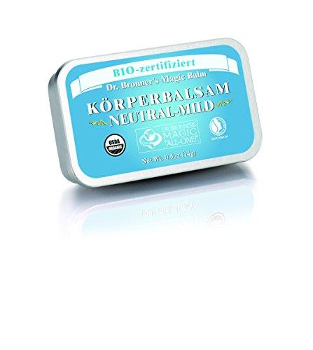 dr-bronners-korperbalsam-baby-mild-14-g
