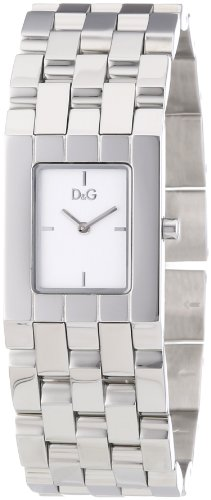 dg-dolcegabbana-womens-quartz-watch-dw0741-dw0741-with-metal-strap