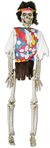 X 15 cm (Zombie Baby Dekoration)