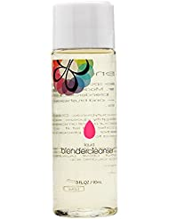 beautyblender cleanser, 90 ml liquid