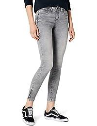 Suchergebnis auf Amazon.de für  Only Hose grau  Bekleidung 5b56b5a3d6