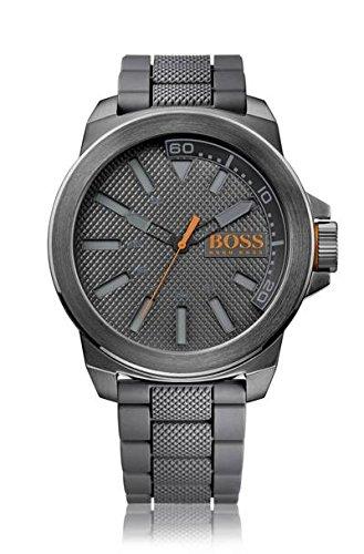 hugo-boss-orange-new-york-mens-quartz-analogue-classic-grey-silicone-strap-1513005