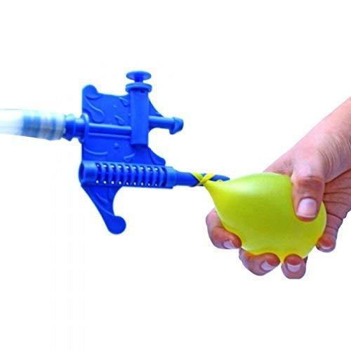 TOY KING Startoys Shocker 065 Holi Water Gun with High Pressure Holi Pichkari Multicolour