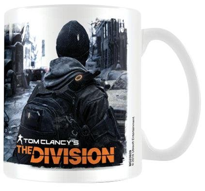 tom-clancys-the-division-panorama-tazas-standard