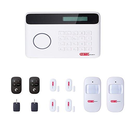 szabto-inalambrica-gsm-y-linea-telefonica-pstn-sistema-de-alarma-con-sensor-de-puerta-detectores-de-