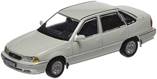 promocar-pro10059-vehiculo-ready-modelo-para-la-escala-daewoo-cielo-escala-1-43