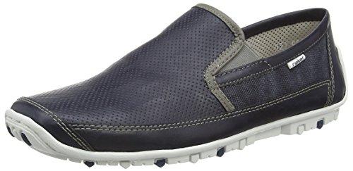 Rieker 08989 Loafers & Mocassins-Men